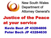 Justice-of-the-Peace5.jpg