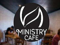 ministry-cafe-wyoming.jpg