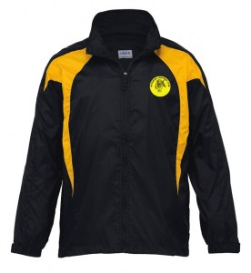 04. jacket with logo